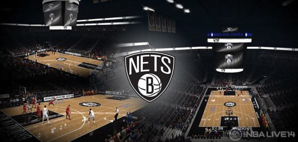 NBA Live 14: Press Row Podcast - Detailed Information