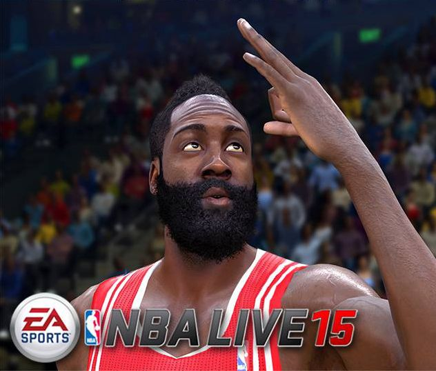 NBA Live 15:  #AskObes Questions Answered from Fans