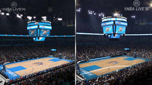 nba-live-15-visuals-3