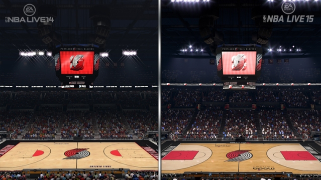 nba-live-15-visuals-5