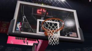 NBALive15Rim