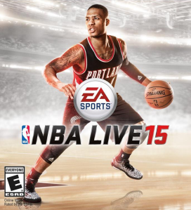 nbalive15_cover