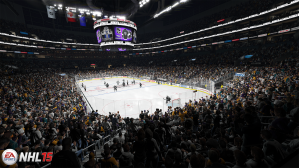 nhl-15-staples-center