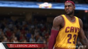 nba-live-ratings-james