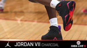 nba-live-shoes-jordan-7