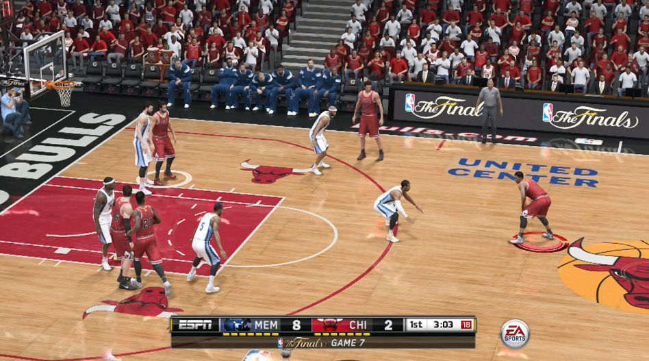 nba live game online nba gmaes