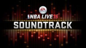 NBA_SoundtrackBlog_header