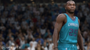 nbalive15_ratings_al_jefferson_c
