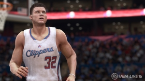 nbalive15_ratings_blake_griffin_pf