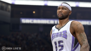 nbalive15_ratings_demarcus_cousins_c