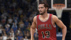 nbalive15_ratings_joakin_noah_c