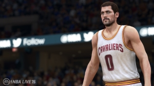 nbalive15_ratings_kevin_love_pf
