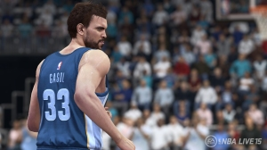 nbalive15_ratings_marc_gasol_c