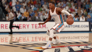 WM_Westbrook10.0