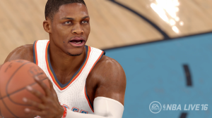 WM_Westbrook12.0