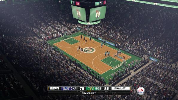 EA SPORTS™ NBA LIVE 16 (3)