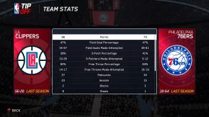 EA SPORTS™ NBA LIVE 16 (12)
