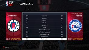EA SPORTS™ NBA LIVE 16 (13)