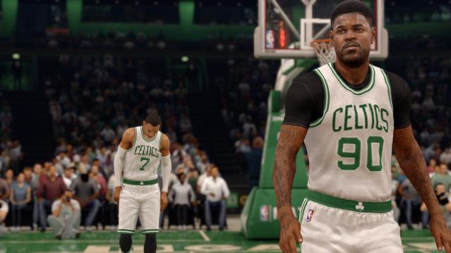 EA SPORTS™ NBA LIVE 16 (4)