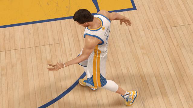 EA SPORTS™ NBA LIVE 16 (44)