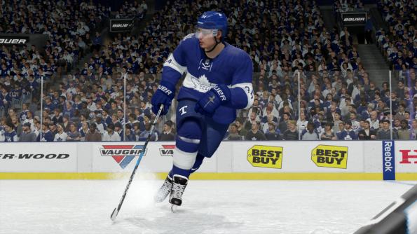 EA SPORTS™ NHL® 17 (5)