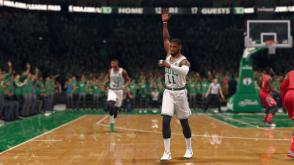NBA LIVE 18 DEMO (38)