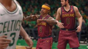NBA LIVE 18 DEMO (47)