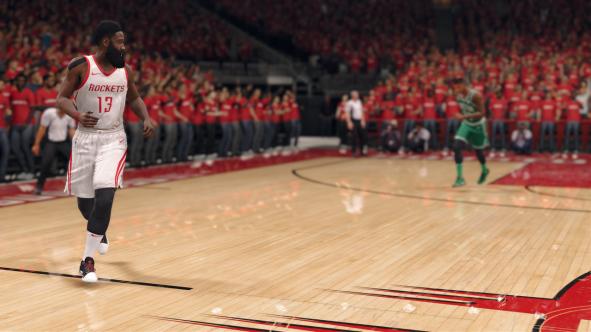 NBA LIVE 18 DEMO (48)