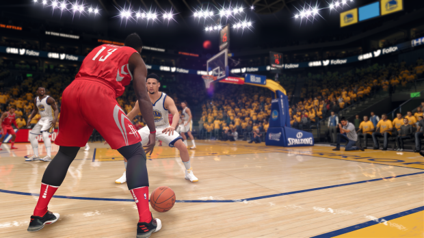 NBA LIVE 18 DEMO (51)