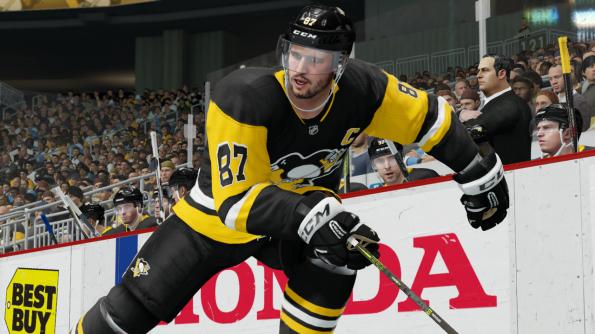 EA SPORTS™ NHL® 18 (2)