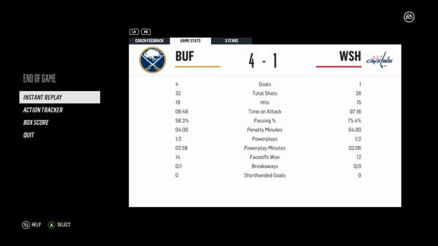 EA SPORTS™ NHL® 18 (3)