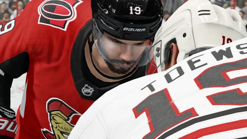 EA SPORTS™ NHL® 18 (10)