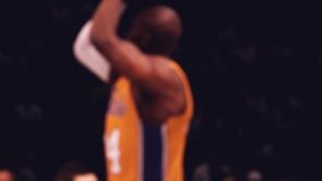 Kobe Live 2