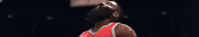 cropped-nba-live-18-the-one-edition-156.png