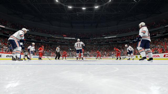 EA SPORTS™ NHL® 18 (17)