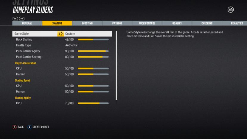 EA SPORTS™ NHL® 18 (22)