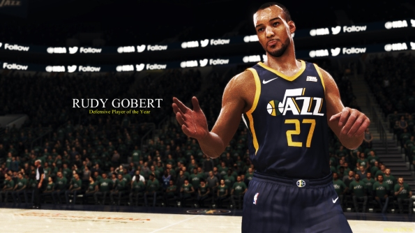 NBA-LIVE-18--The-One-Edition-(195)