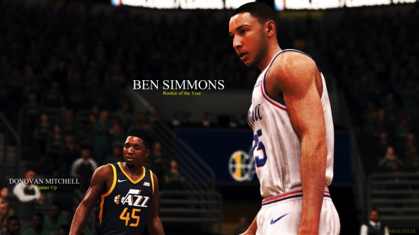 NBA-LIVE-18--The-One-Edition-(196)