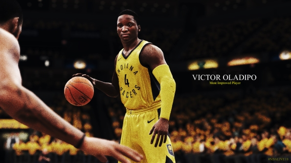 NBA-LIVE-18--The-One-Edition-(199)