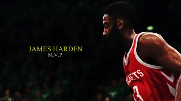 NBA-LIVE-18--The-One-Edition-(88)