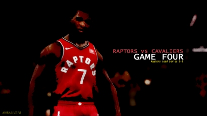 GAME-4-cavs-v-raptors
