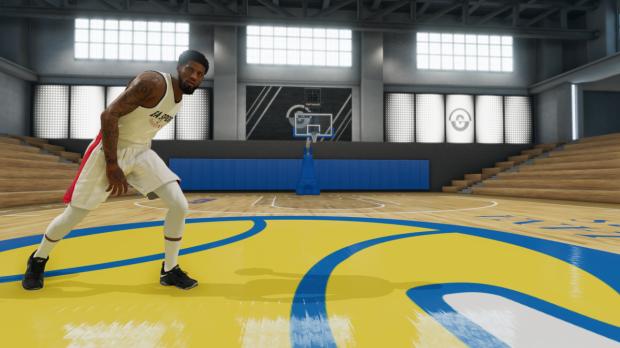 NBA LIVE 19 (66)