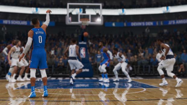 NBA LIVE 19 (110)