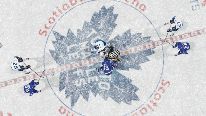 EA SPORTS™ NHL® 19 (12)