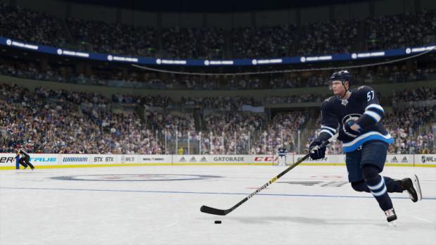 EA SPORTS™ NHL® 19 (21)