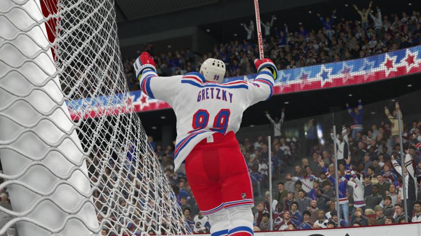NHL® 20 (4)
